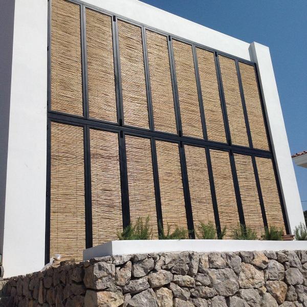 Sinan Bey Villa Projesi