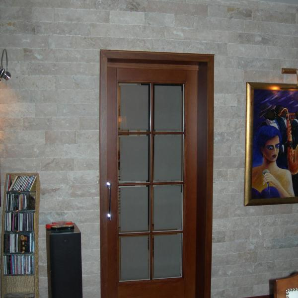 Zehra Hanım Villa Projesi